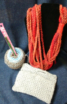 crochetclass