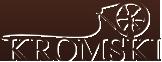 logo-kromski