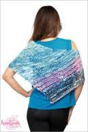 lue-shawl-4